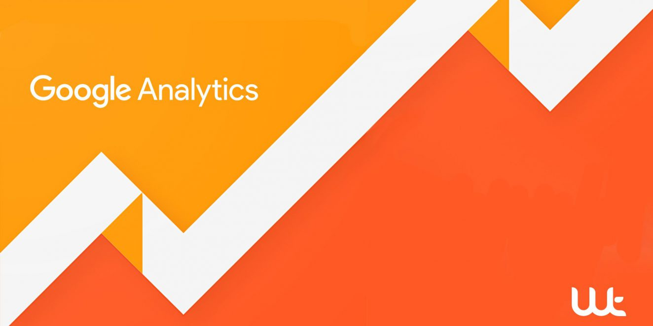 Why you should be using Google Analytics