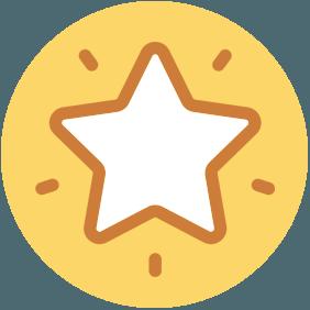 rating-orange